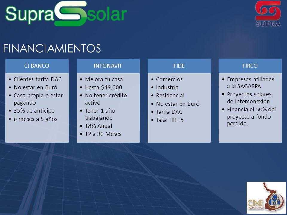 generaci n de energ a con sistemas fotovoltaicos ppt On mejora tu casa comercios