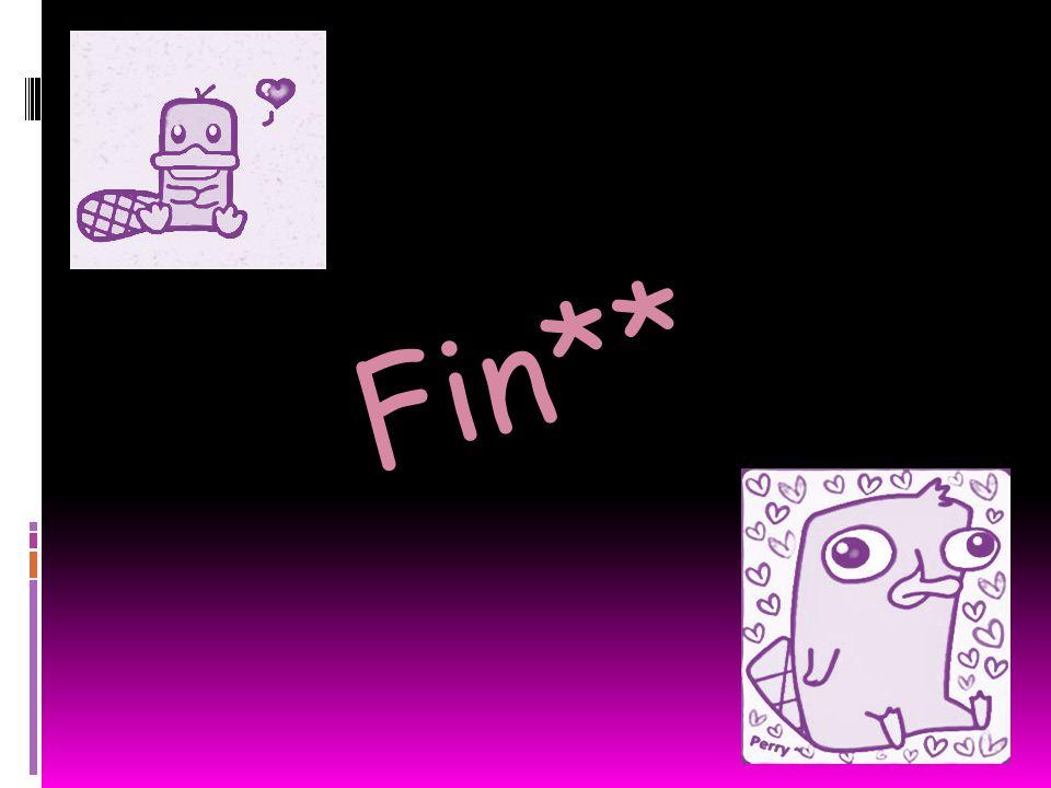 Fin**