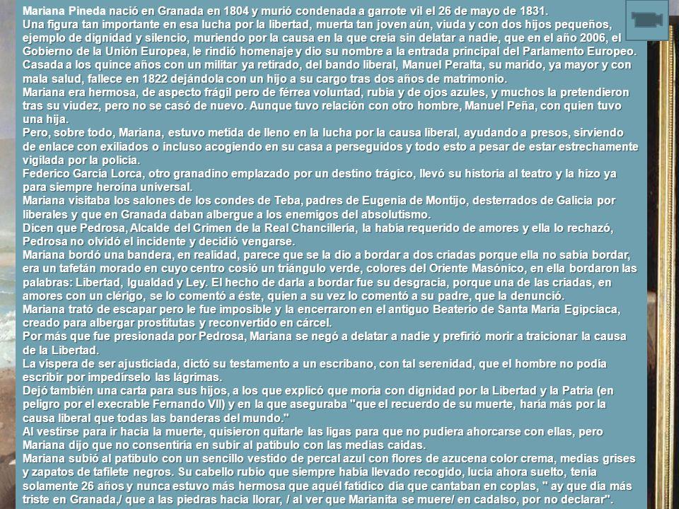 prostitutas en don benito ver trafico de mujeres online español latino