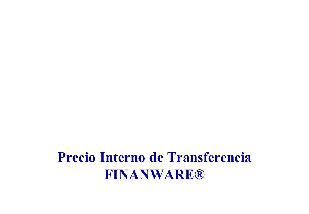 Sistema de informaci n gerencial junio 09 ppt descargar - Costo ascensore interno 2 piani ...