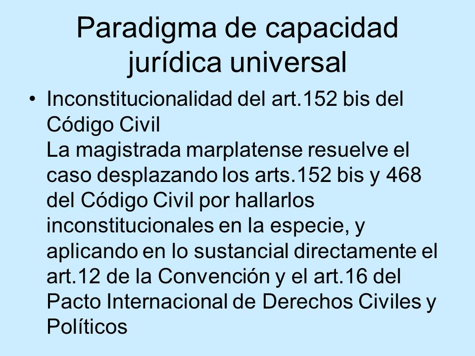 Enfoque familiar y comunitario ppt descargar - Art 16 bis del tuir ...