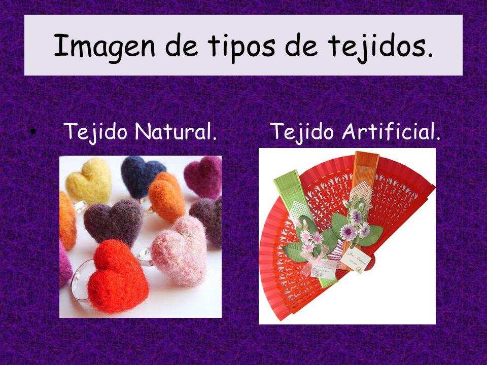 Tema 2 pl sticos textiles ppt descargar - Tipos de tejados ...