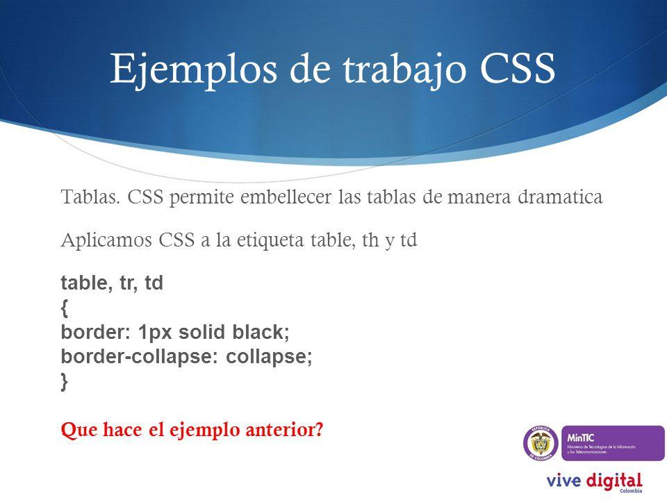 Ingeniero de sistemas universidad de los andes ppt for Table th td border 1px solid black