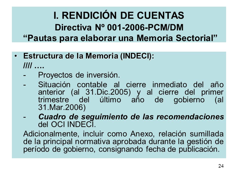 GUu00cdA REFERENCIAL MUNICIPAL DE GESTIu00d3N DE PROYECTOS HASTA ...