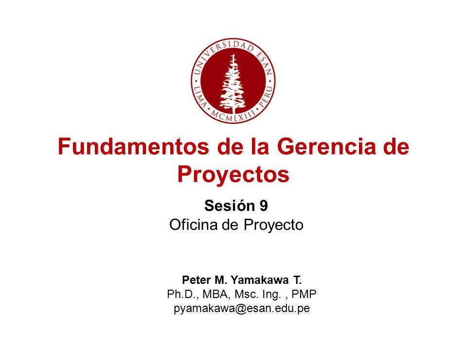 caso atekpc pmo Implementação de escritórios de gerenciamento de projetos (pmo) nas empresas este estudo de caso descreve como transcorreu uma implementação real de pmo em uma.