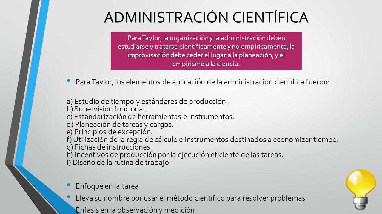 ADMINISTRACIÓN y PRÁCTICA DE OFICINA - ppt descargar - photo#21