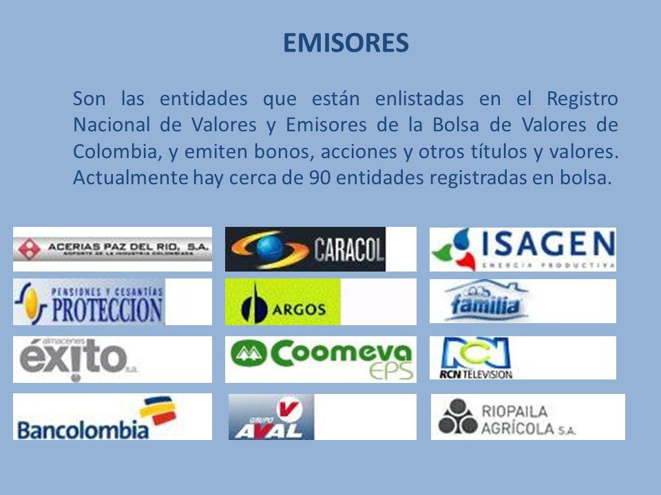 """la bolsa de valores de colombia Los puntos bvc son una iniciativa enmarcada dentro del programa """"aliados"""" de  la dirección de educación de la bolsa de valores de colombia, de la cual."""