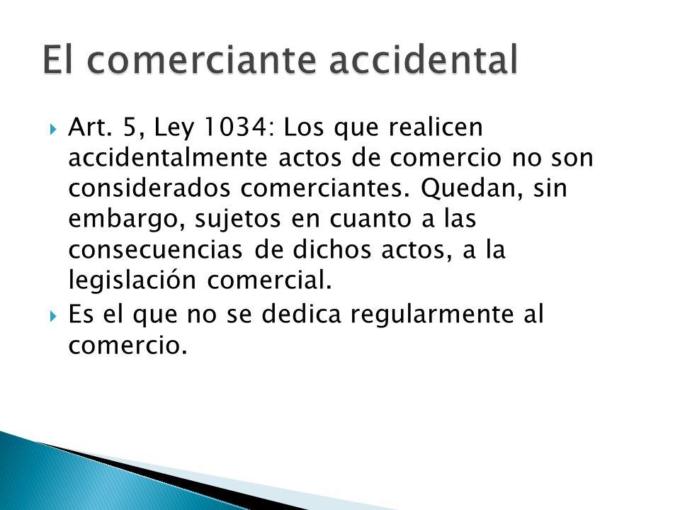 Asi se hacen negocios en argentina - 1 7