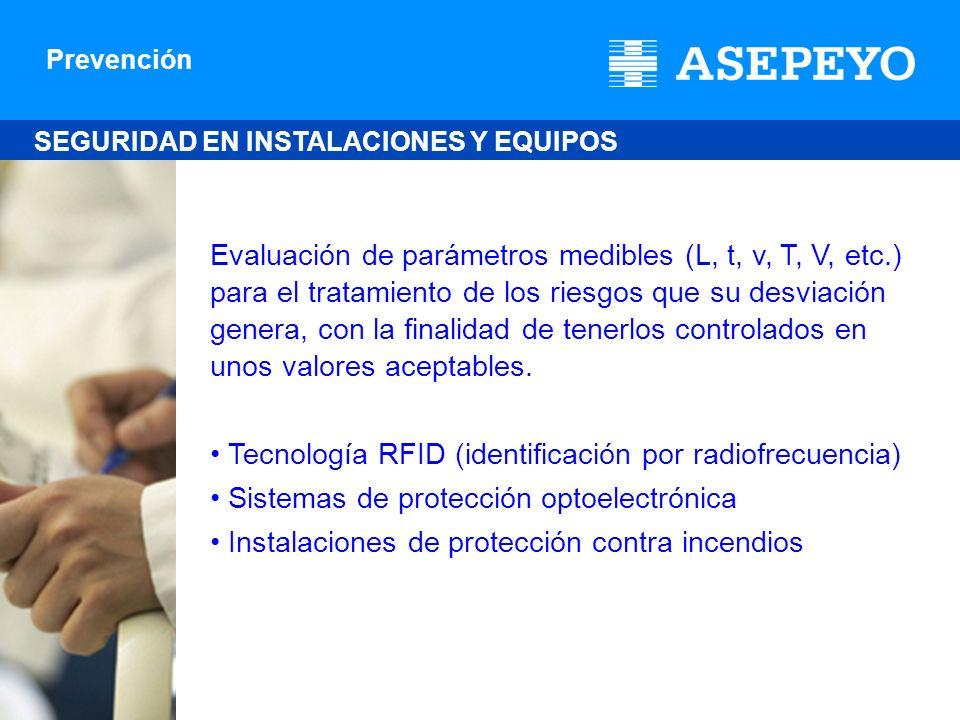 Tecnología RFID (identificación por radiofrecuencia)