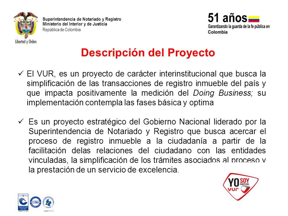 Tabla de contenido descripci n del proyecto ppt descargar Intranet ministerio de interior y justicia