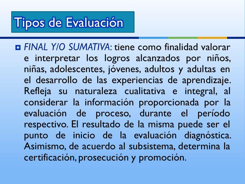 Diseo Instruccional para la Educacin Virtual