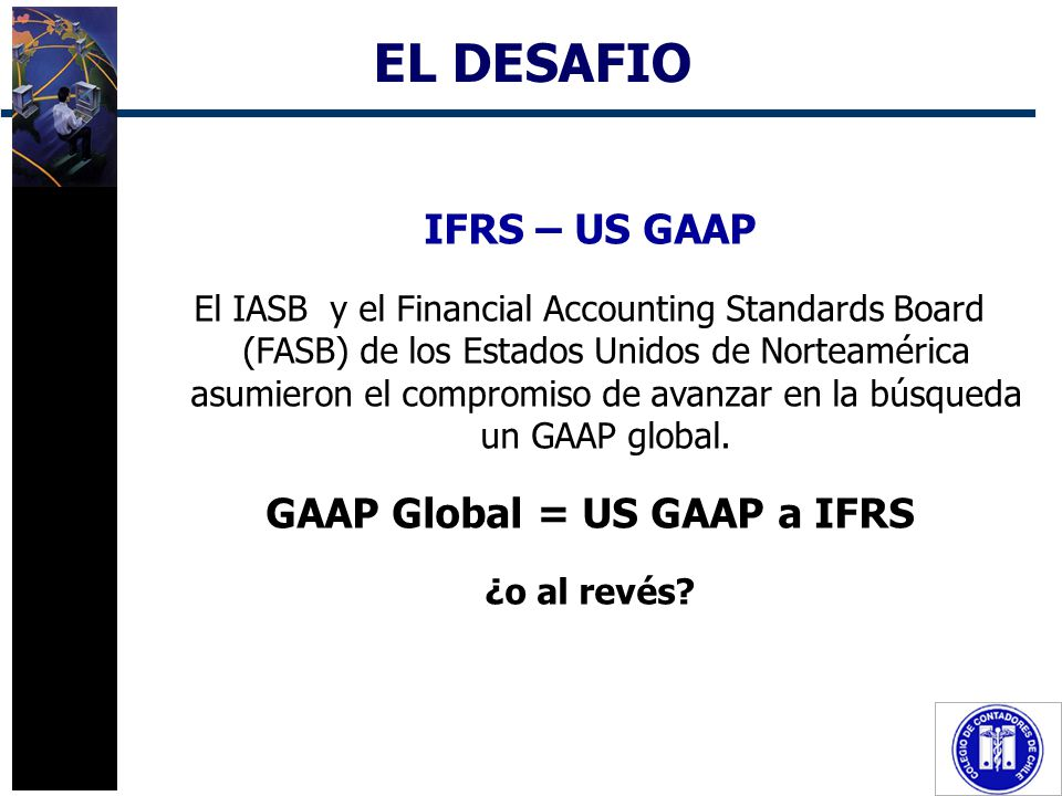 comparison of ifrs to gaap Similarities and differences a comparison of ifrs and us gaap october 2007 pricewaterhousecoopers' ifrs and corporate governance publications and tools 2007.