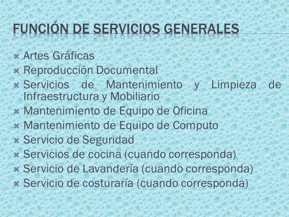 Ministerio de salud p blica y asistencia social ppt for Mobiliario de oficina definicion