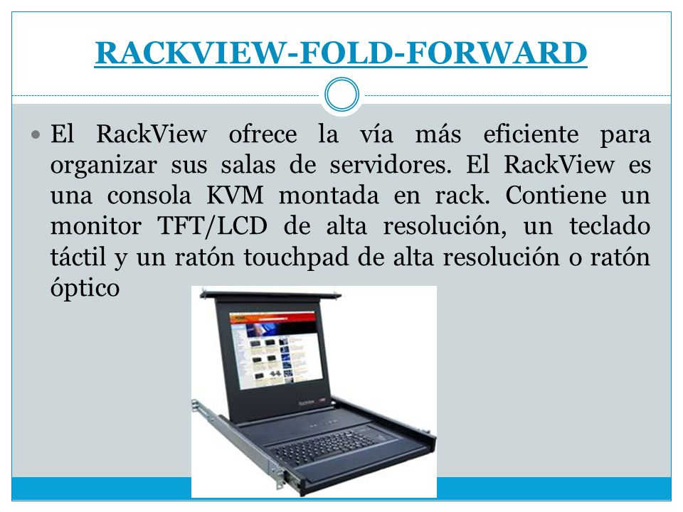 RACKVIEW-FOLD-FORWARD
