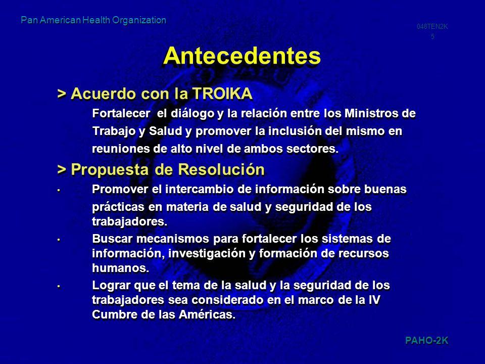 Antecedentes > Acuerdo con la TROIKA > Propuesta de Resolución