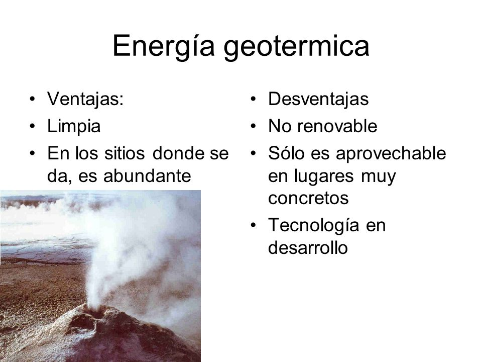 Tecnolog 237 As Alternativas De Energ 237 A Ppt Descargar