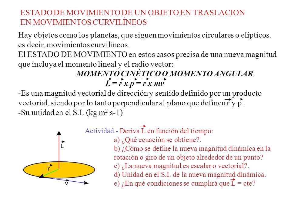 siguen los movimientos de la radio en colombia fuerzas y leyes de newton ppt descargar