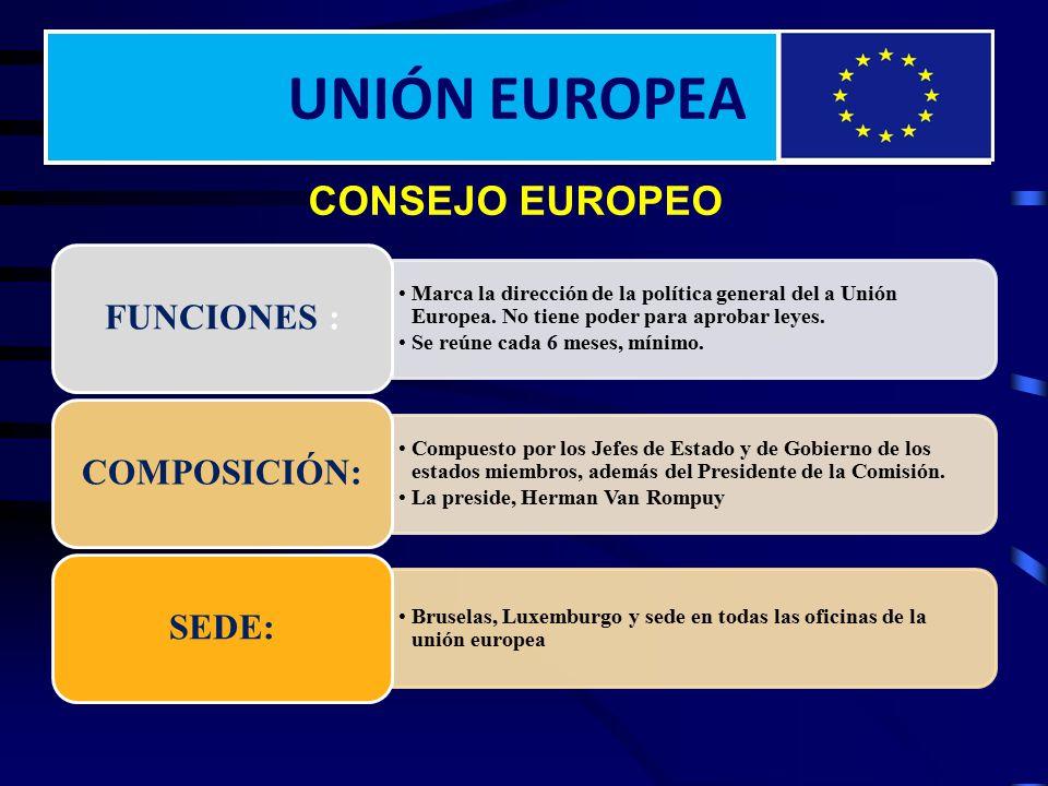 M ster en contrataci n p blica ppt descargar - Oficina europea de patentes y marcas alicante ...