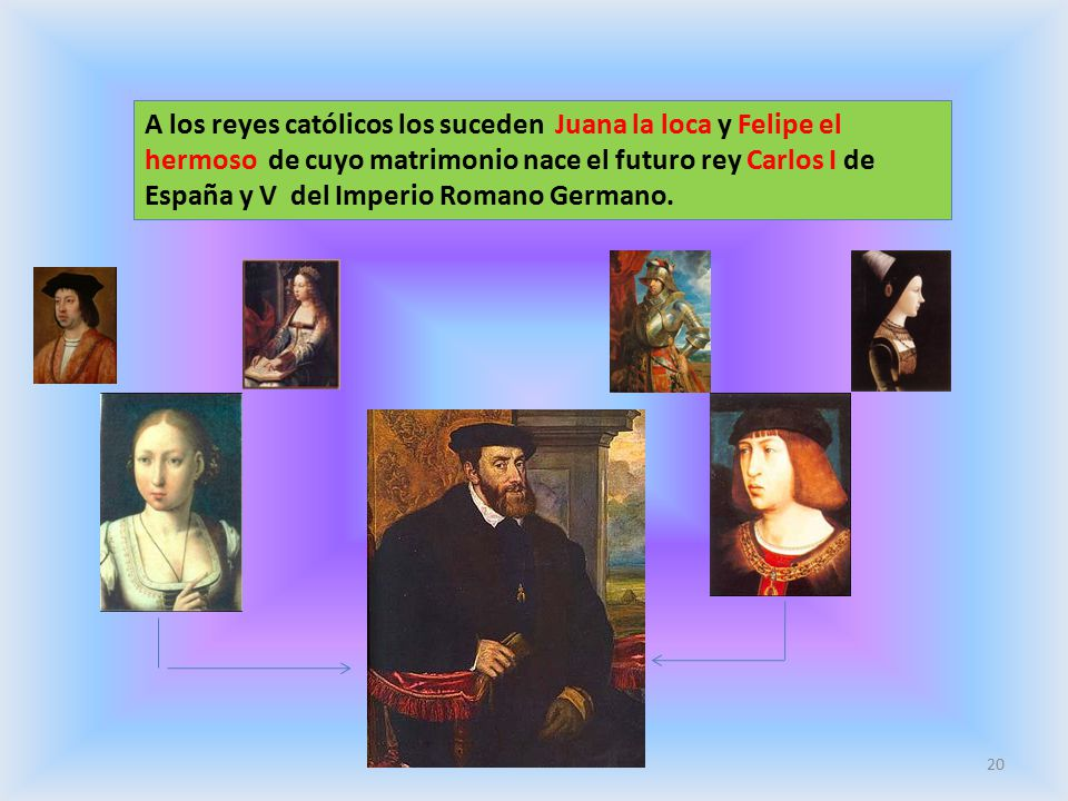 Matrimonio Imperio Romano : Subsector historia y cs soc ppt video online descargar