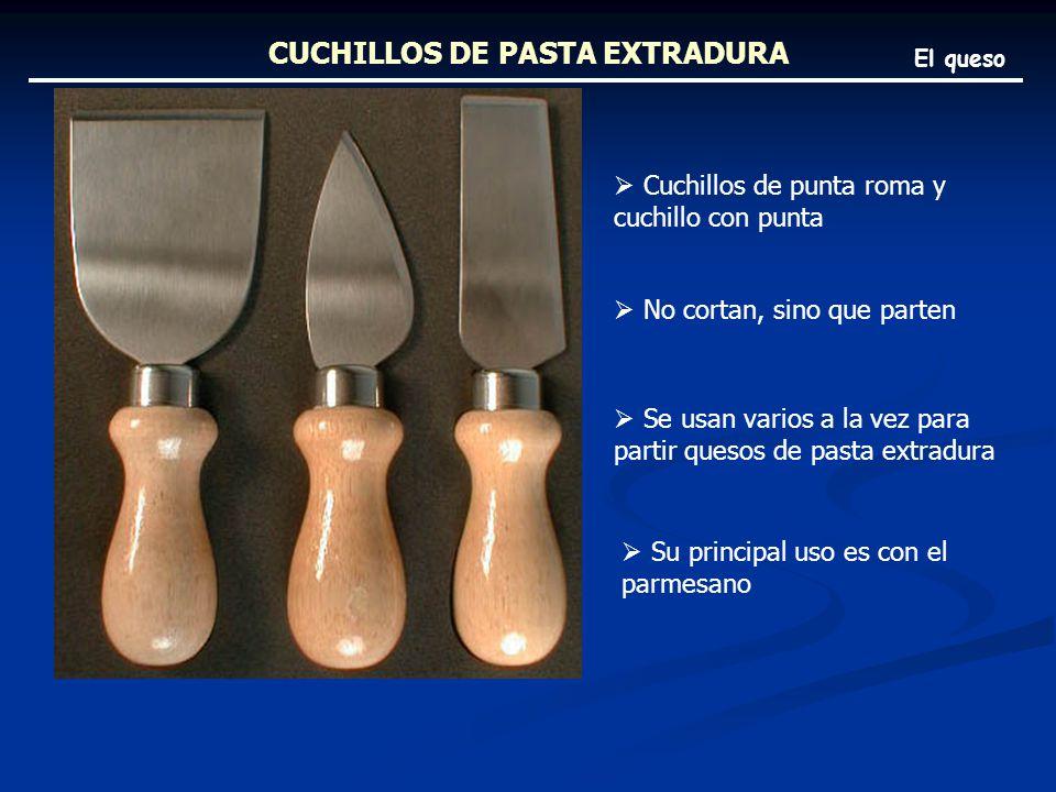 El corte del queso herramientas y tiles ppt descargar for Cuchillo queso el corte ingles