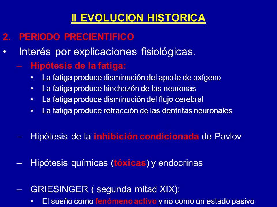 Dorable Anatomía Y Fisiología Del Examen De Mitad De Período 2 ...