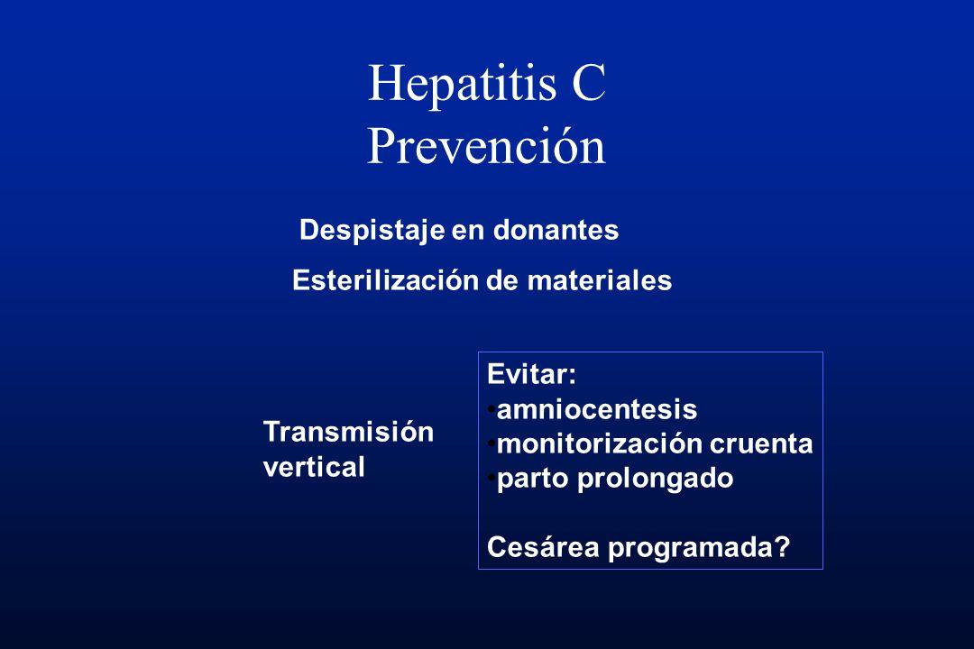 Tropismo y lesión hepática - ppt descargar