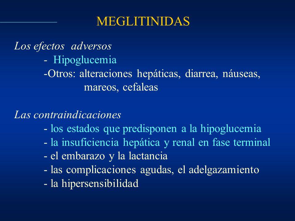 Dr. Félix Miguel Puchulu - ppt descargar