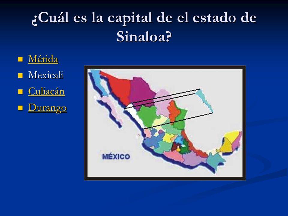 Juego de geograf a conoces las capitales de los estados - Cual es la mejor freidora ...