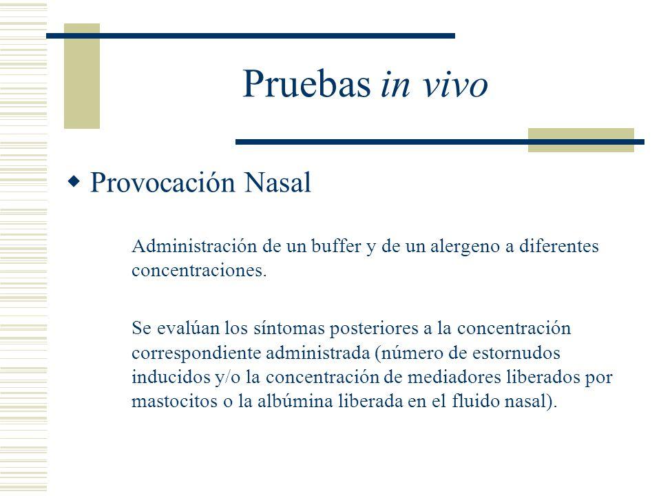 Universidad Nacional Autónoma de México - ppt descargar
