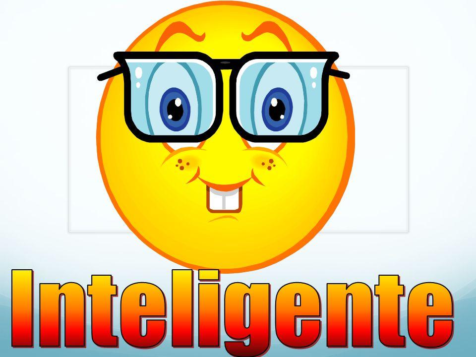 Inteligente