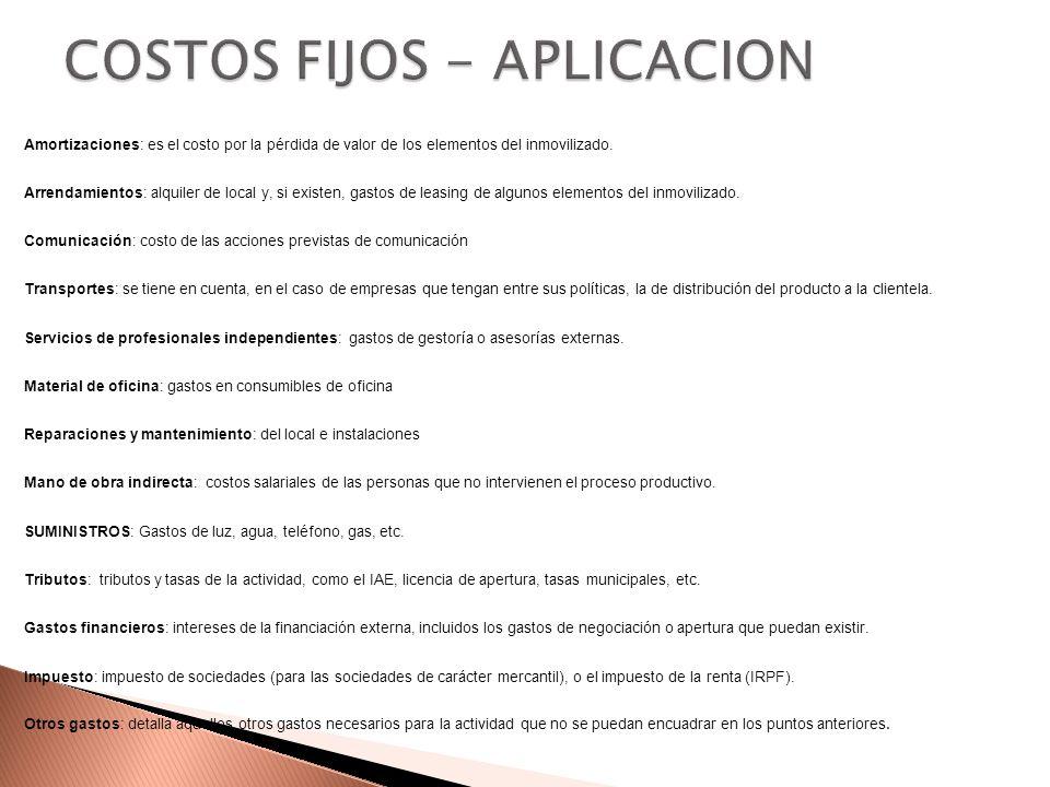 Universidad autonoma san francisco ppt video online for Diferencia entre licencia de apertura y licencia de actividad