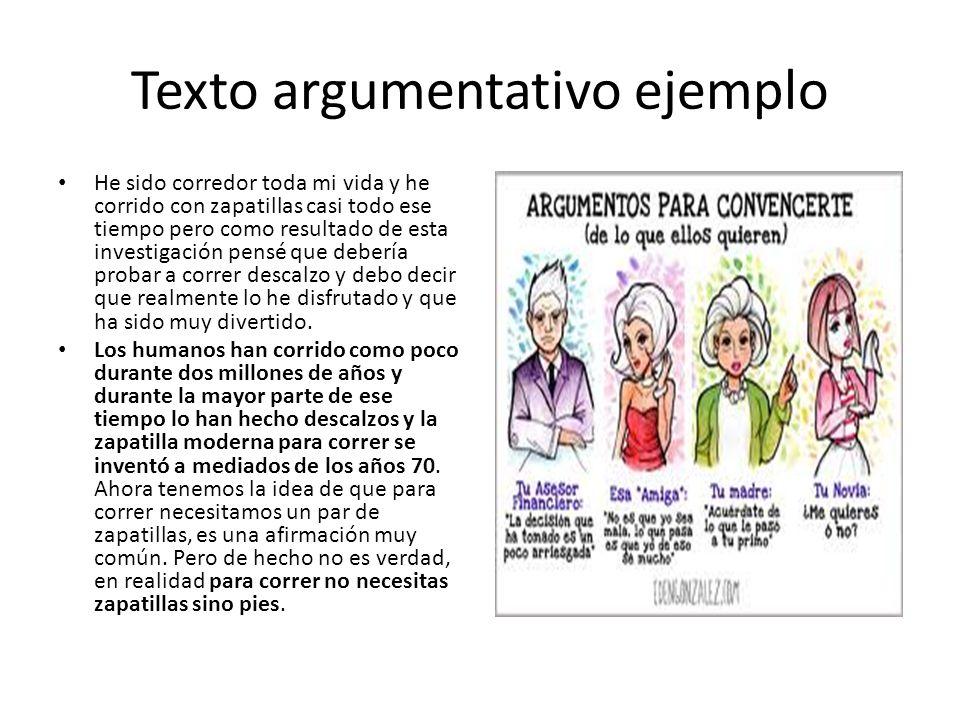 Ejemplos De Textos Ejemplos De Textos Textos Historicos Ejemplos Textos Literarios Textos