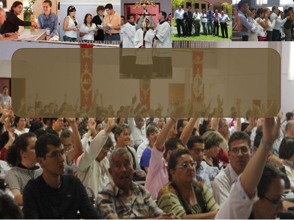 Aporta una nueva estrategia en el método participativo.