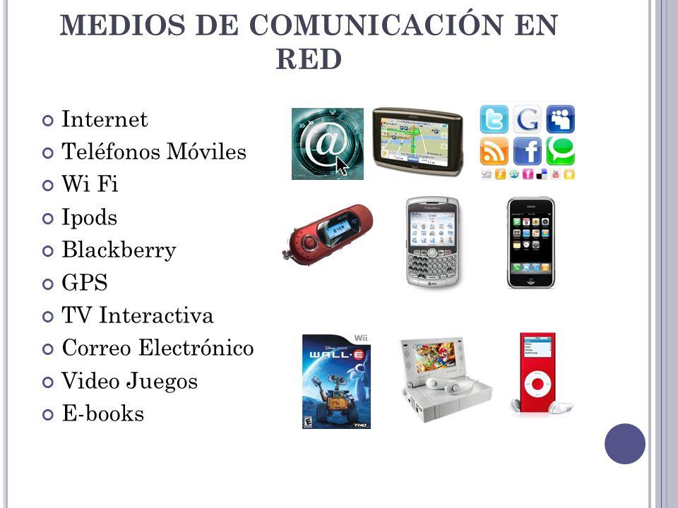 Imagen De Medios De Comunicacion: MEDIOS DE COMUNICACION