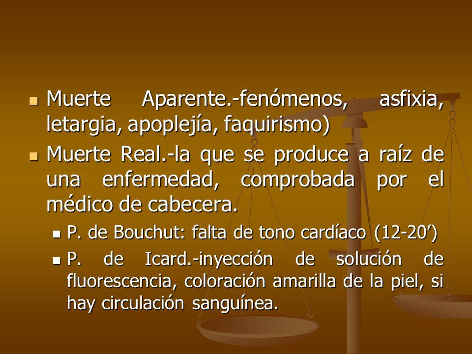 Menci n en ciencias penales ppt video online descargar - Cambiar de medico de cabecera por internet ...