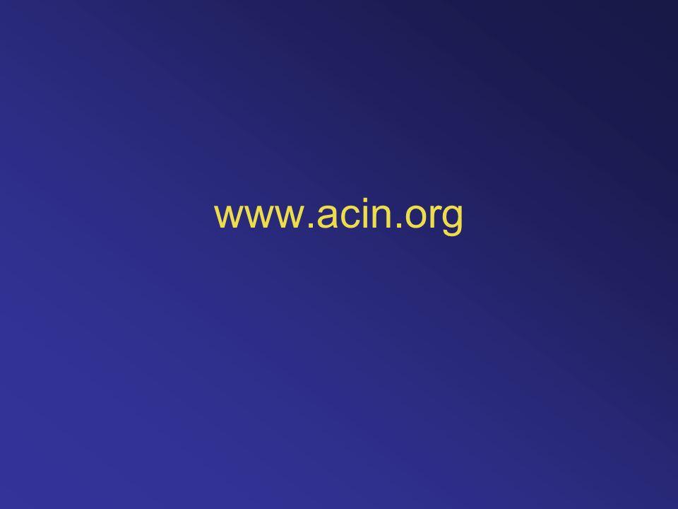 www.acin.org