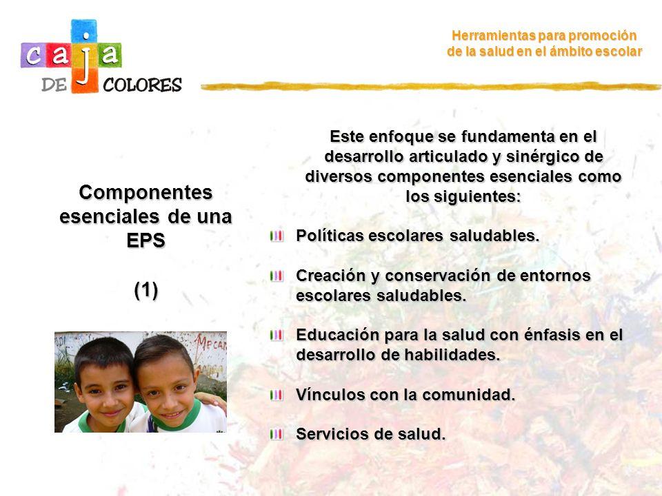 Componentes esenciales de una EPS (1)