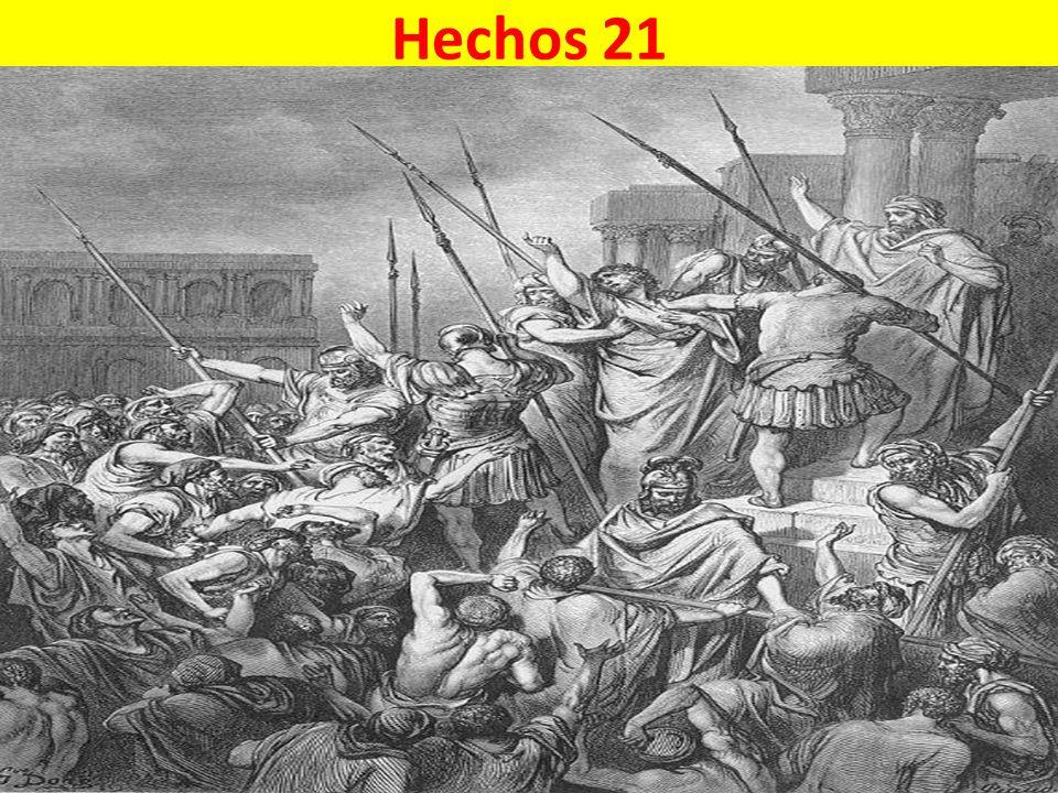 Hechos 21