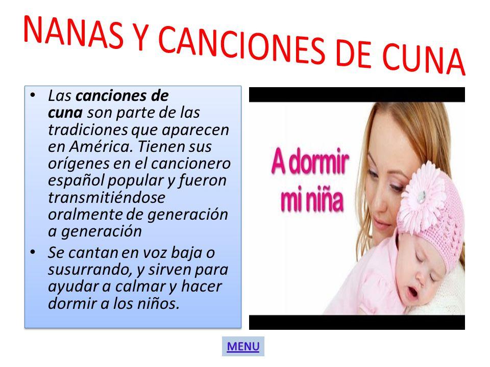 Narrando con mis abuelos ppt video online descargar - Canciones de cuna en catalan ...