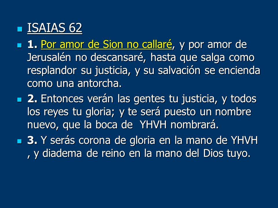 ISAIAS 62