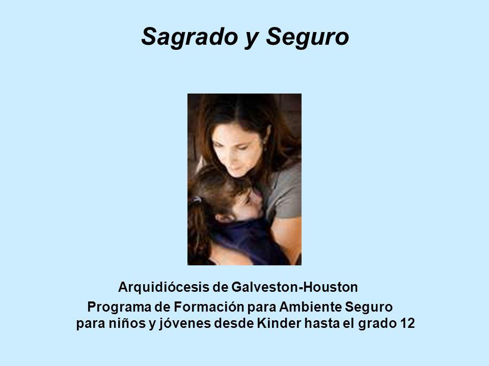 Arquidiócesis de Galveston-Houston