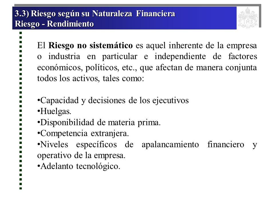 Capacidad y decisiones de los ejecutivos Huelgas.