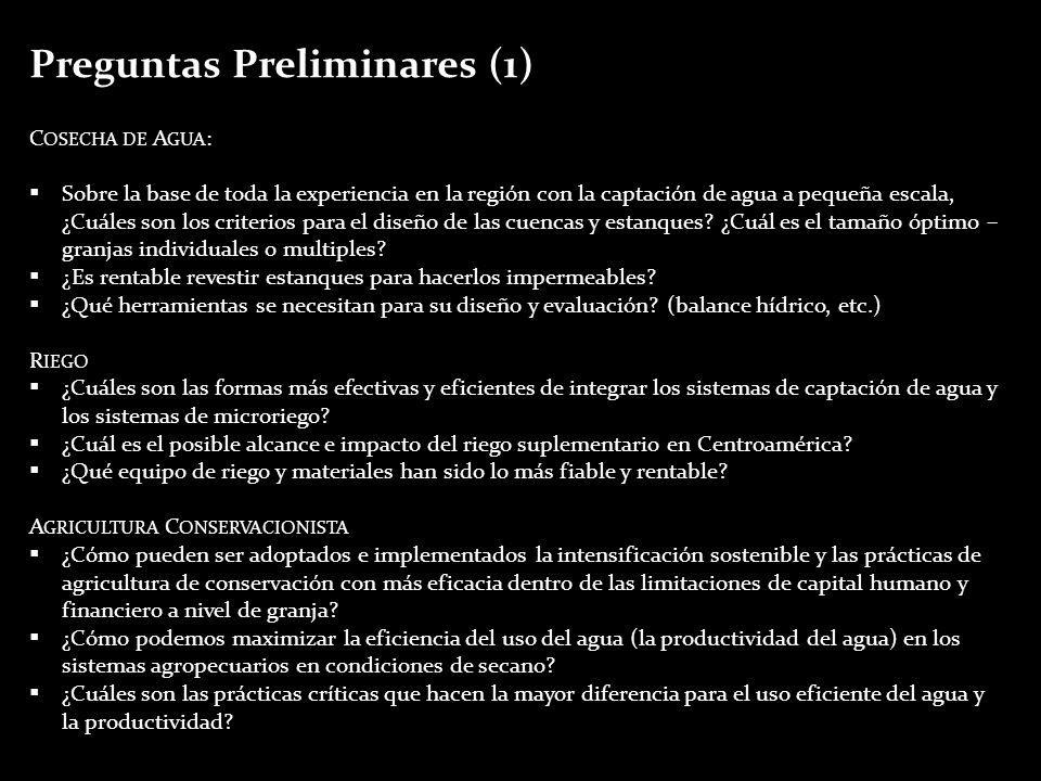 Preguntas Preliminares (1)