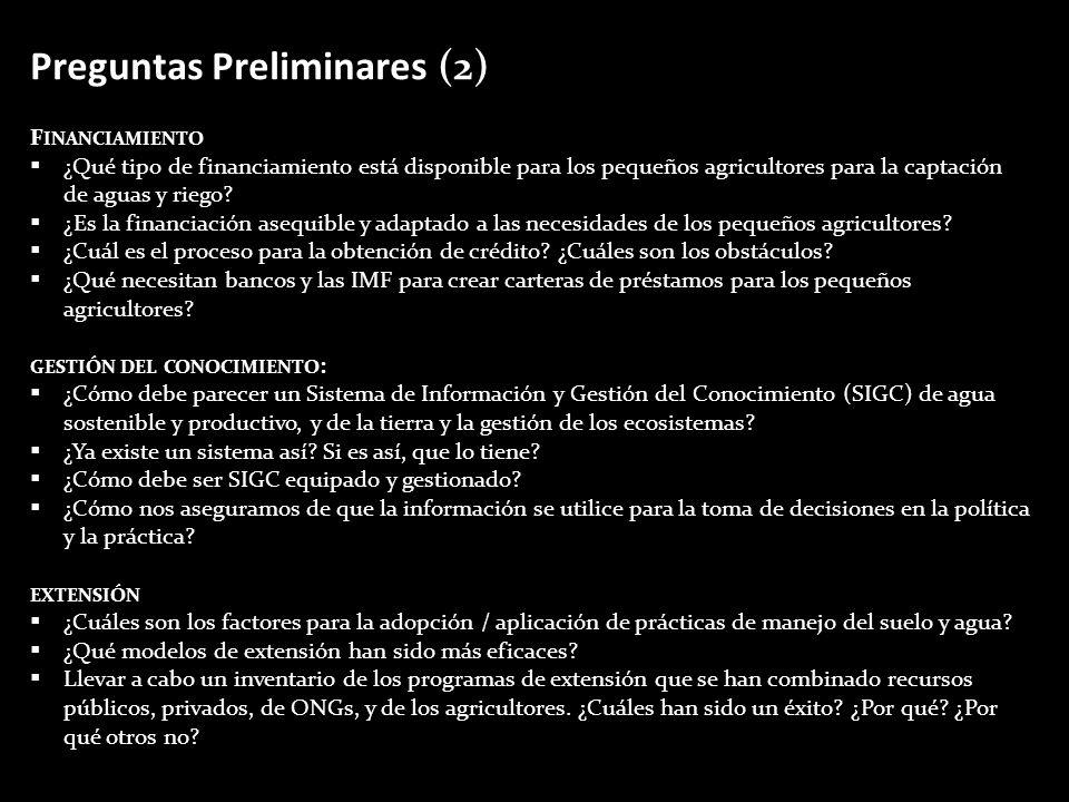 Preguntas Preliminares (2)