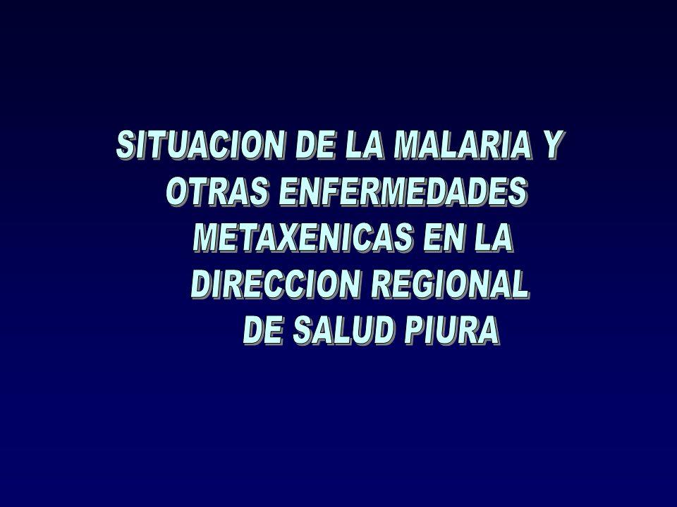 REGION PIURA: CASOS DE EDA DISENTERICA POR GRUPOS ETAREOS, SEGÚN PROVINCIA AÑO: 2003