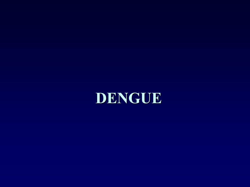REGION PIURA: NACIMIENTOS Y DEFUNCIONES REGISTRADOS, SEGÚN PROVINCIA AÑO: 2003