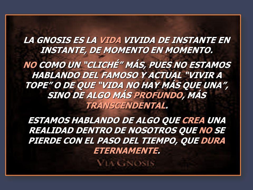 read napoleon
