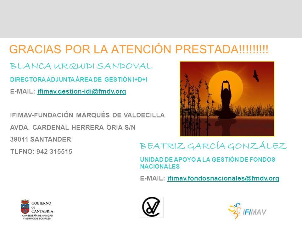 GRACIAS POR LA ATENCIÓN PRESTADA!!!!!!!!!