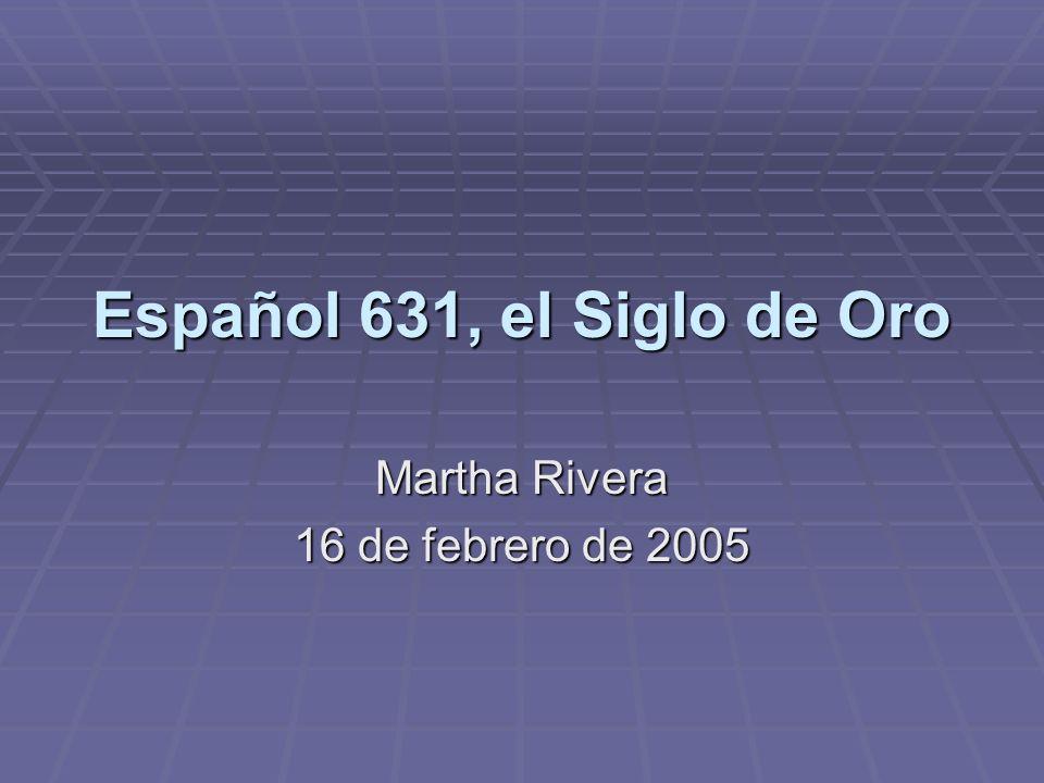 Martha Rivera 16 de febrero de 2005