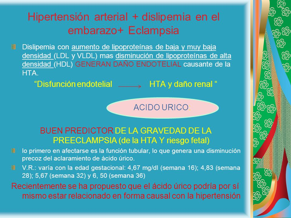 alimentos con bajo nivel de acido urico frutas que no se pueden comer con acido urico alto medidor acido urico mexico